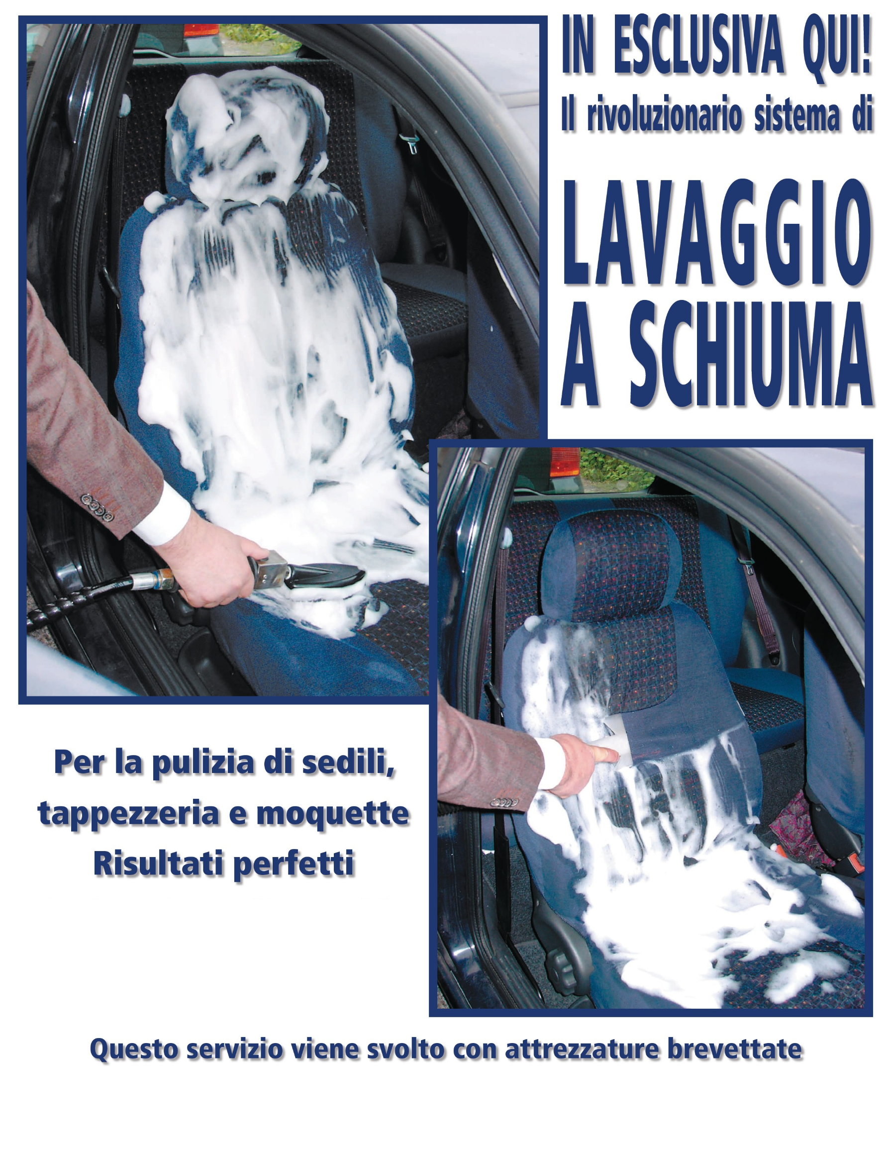 auto_lavanderia